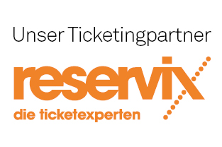 Banner Ticketingpartner-Schrift-Orange-150x100