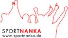 SportNanka
